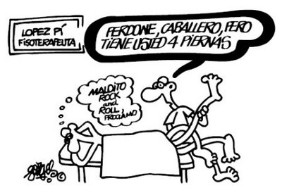 Fuente: http://www.forges.com