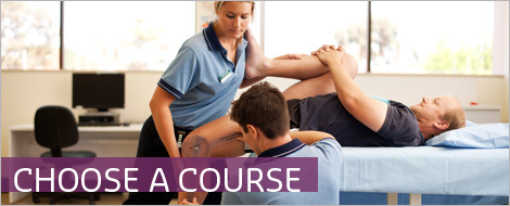 https://healthsciences.curtin.edu.au/teaching/physiotherapy_courses.cfm